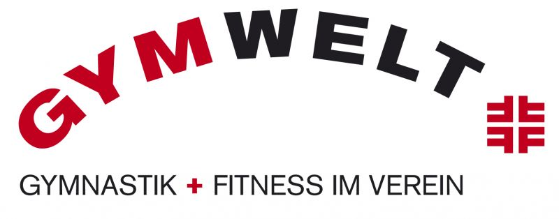 tl_files/tvi_images/GYMWELT GYM+FIT.jpg